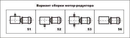 http://lmz-stell.ru/thumb/2/Wgv_-504KvqVwUcFppj7YQ/r/d/motredcher6.jpg